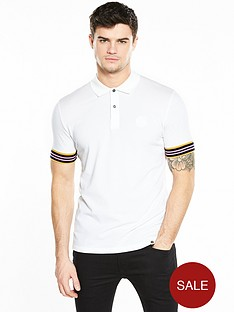 pretty-green-pretty-green-rivington-short-sleeved-polo