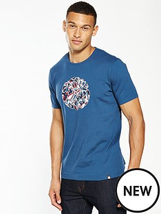 pretty-green-pretty-green-beaufort-applique-logo-t-shirt
