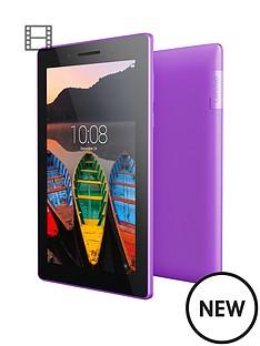 lenovo-tab-3-7inchnbsptabletnbsp8gbnbsp--purple