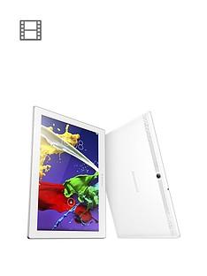 lenovo-tab-2-a10-30-101-inch-tabletnbsp32gb