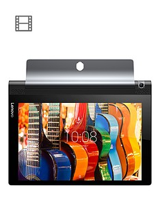 lenovo-yoga-3-10-tablet-16gb