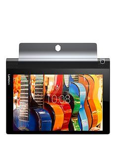 lenovo-yoga-3-101-inch-touch-qualcomm-apq8009-2gbnbspram-16gbnbspstorage-android-os