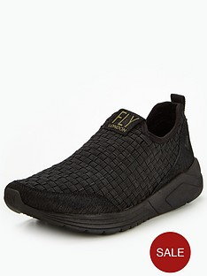 fly-london-fly-sati-slip-on-trainer-blacknbsp