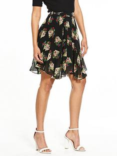 guess-grace-skirt