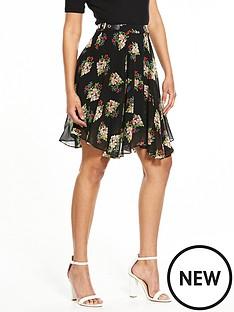 guess-grace-skirt
