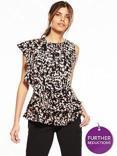 guess-leopard-nina-ruffle-blouse-painted-animal