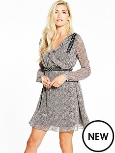guess-xenia-dress