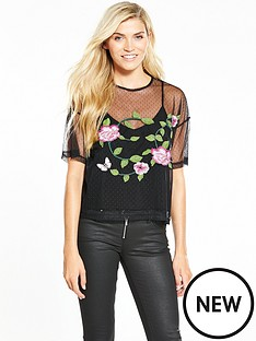 guess-madelina-top