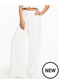 myleene-klass-wide-leg-tailored-trousers-white
