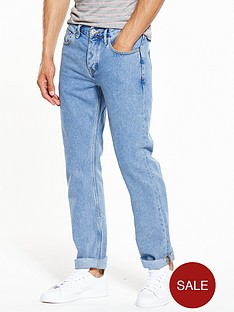 river-island-loose-fit-jeans