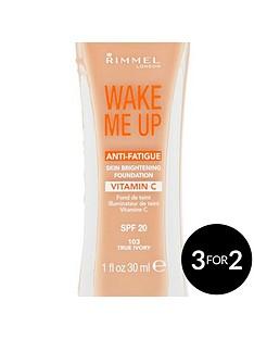 rimmel-rimmel-wake-me-up-foundation-true-ivory-30ml