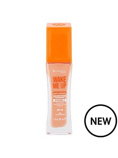 rimmel-rimmel-wake-me-up-foundation-true-ivory-30ml
