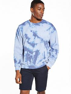 river-island-tie-dye-print-sweat
