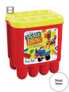 stickle-bricks-stickle-bricks-fun-tub
