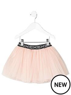 river-island-mini-girls-pink-tutu-skirt