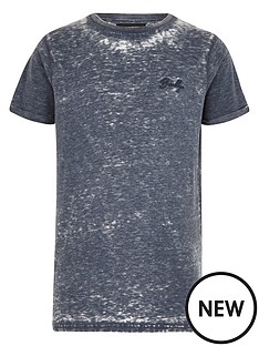 river-island-boys-short-sleeve-burnout-t-shirt