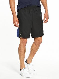 lacoste-sport-colour-block-short