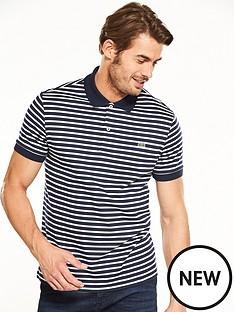 lacoste-sportswear-fine-strip-polo