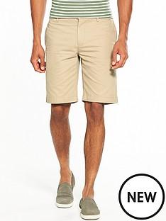 lacoste-lacoste-sportswear-bermuda-short