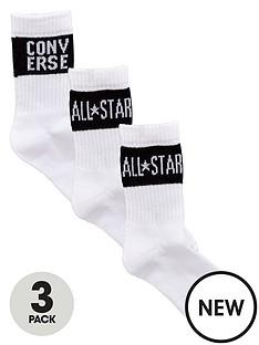 converse-boys-pk-3-crew-socks