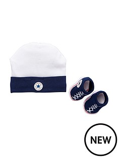 converse-baby-boys-hat-and-booties-set