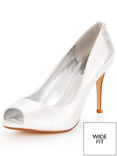 dune-dinaa-wide-fit-peep-toe-court-shoe