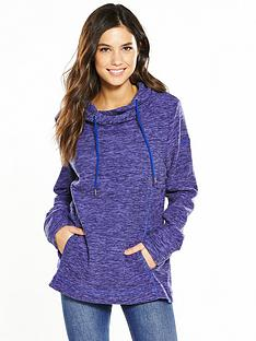 regatta-kizmit-overhead-fleece