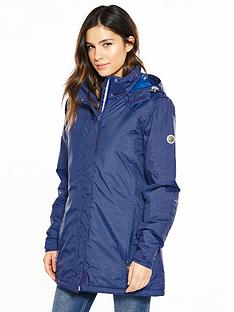 regatta-seyma-waterproof-jacket-blue