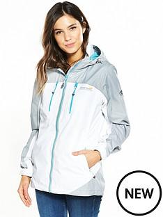 regatta-calderdale-ii-waterproof-jacket-whitegrey