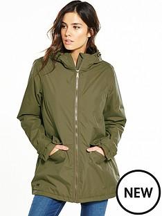 regatta-brienna-waterproof-fleece-lined-jacket-camo-green