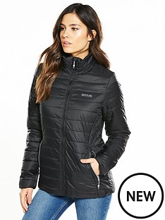 regatta-icebound-jacket-black