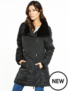 regatta-penthea-padded-jacket-blacknbsp