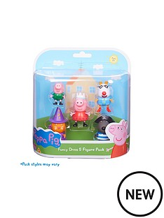 peppa-pig-dress-up-5-figure-pack