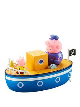 peppa-pig-peppa-pig-grandpa-pig039s-bathtime-boat