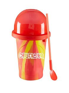 chillfactor-chill-factor-slushy-maker-red