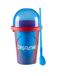 chillfactor-chill-factor-slushy-maker-blue