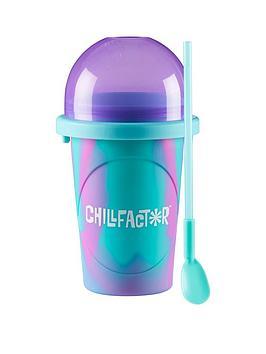 chillfactor-chillfactor-chill-factor-slushy-maker-purple