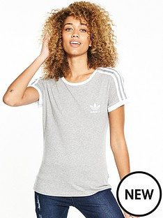 adidas-originals-sandra-1977-tee-medium-grey-heathernbsp