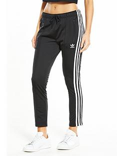 adidas-originals-cigarette-pants-blacknbsp