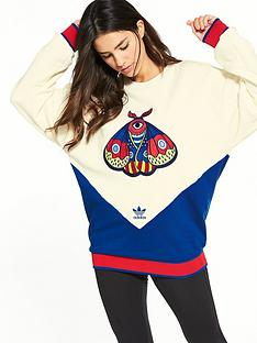 adidas-originals-embellished-arts-sweat-top