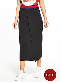 adidas-originals-embellished-art-skirt