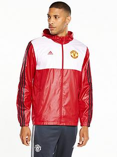 adidas-manchester-united-3s-windbreaker