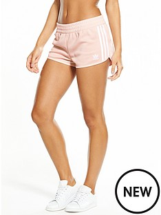 adidas-originals-regular-shorts-pinknbsp