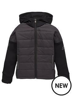 adidas-adidas-youth-messi-padded-jacket