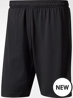 adidas-real-madrid-mens-training-short