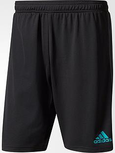 adidas-real-madrid-mens-training-shorts