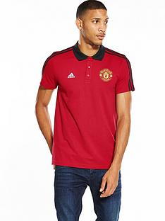 adidas-manchester-united-3s-polo