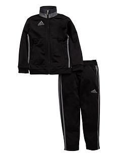 adidas-youth-condivo-tracksuit
