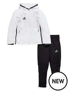 adidas-youth-condivo-tracksuit