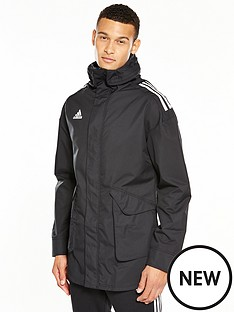adidas-mens-tango-all-weather-jacket